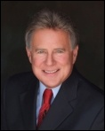 Mayor Bob Huber