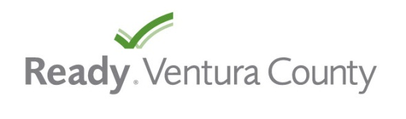 Ready Ventura County Logo