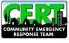 National CERT Logo
