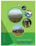 Green Community Action Plan