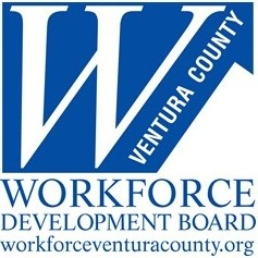 2015 Workforce Development Board logo