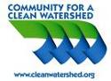 Clean Watershed Symbol
