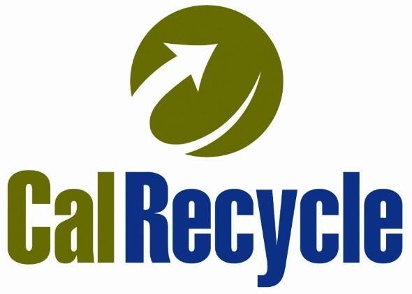 Household Hazardous Waste Drop-Off Program | City of Simi