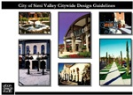 Citywide Design Guidelines Cover
