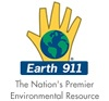 Earth911 Logo